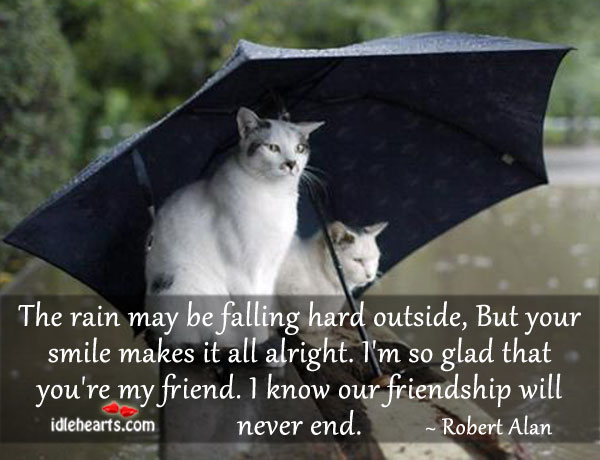 Toys in the rain quotes quotesgram for Hard exterior quotes