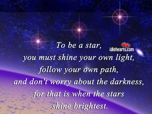 Quotes About Shining Light: 1000+ Images About Shine Your Light On Pinterest