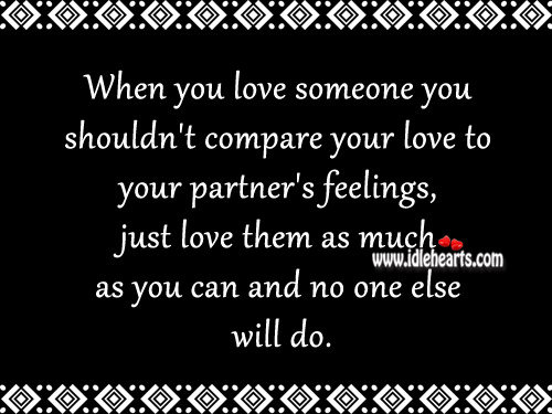 Quotes About Loving Someone You Shouldnt. QuotesGram