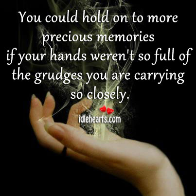 You Could Hold On To More Precious Memories If Your…