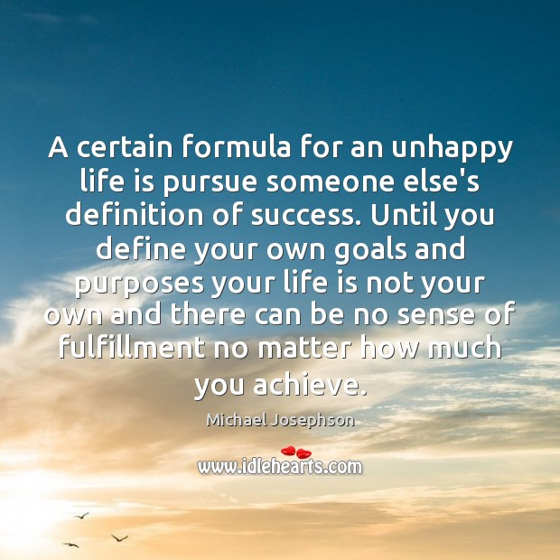 a description of the purpose of someones life This page covers the practical, emotional and physical issues to expect and what  you can do to provide comfort and support to someone facing.
