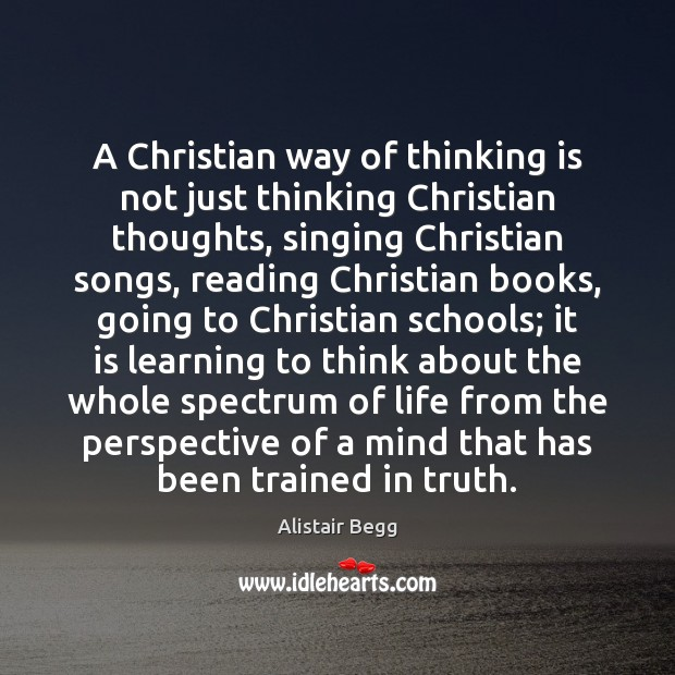 the truth about christians thought on voting Christians in every place and time must pray for the courage to stay standing when the alleged speak truth to trump share 209658 exit.