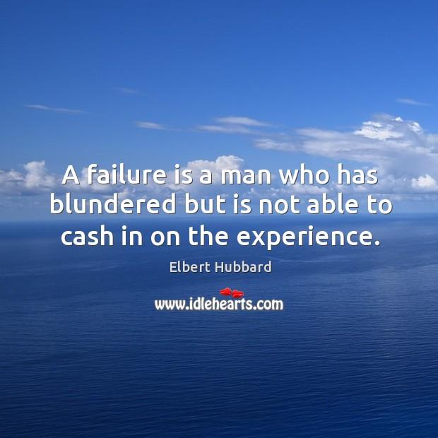 Failure Quotes Image