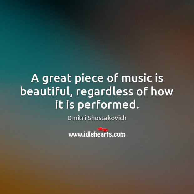 Music Quotes Image
