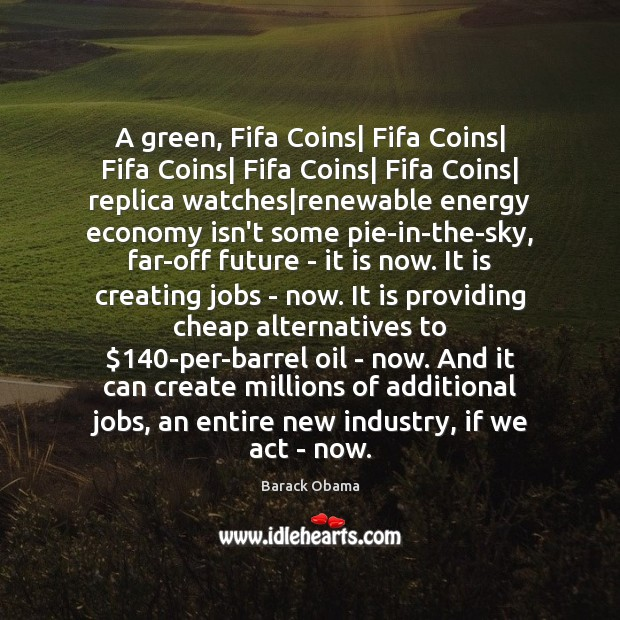 A green, Fifa Coins| Fifa Coins| Fifa Coins| Fifa Coins| Fifa Coins| Image