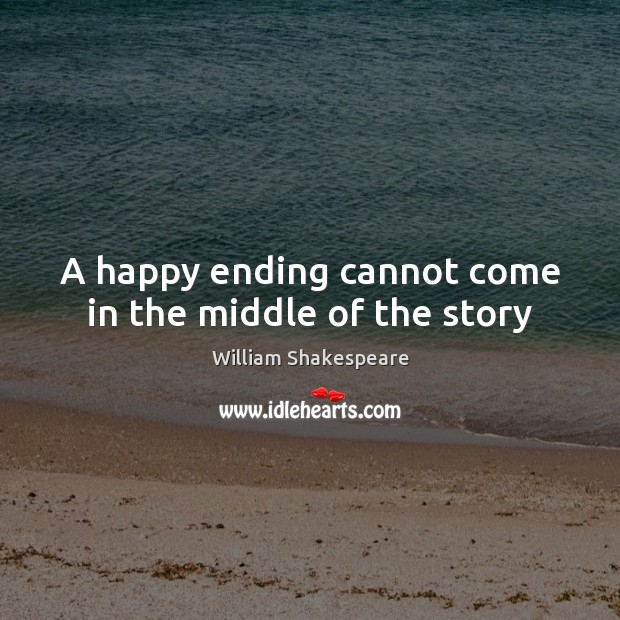 Image, Being A Hero, Cannot, Come, Ending, Happy, Happy Ending, Happy Endings, Middle, Stories, Story, Unicorn