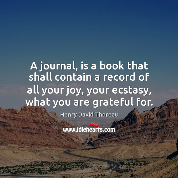 A journal, is a book that shall contain a record of all Image