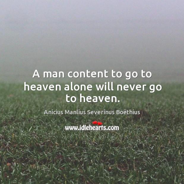 Picture Quote by Anicius Manlius Severinus Boëthius