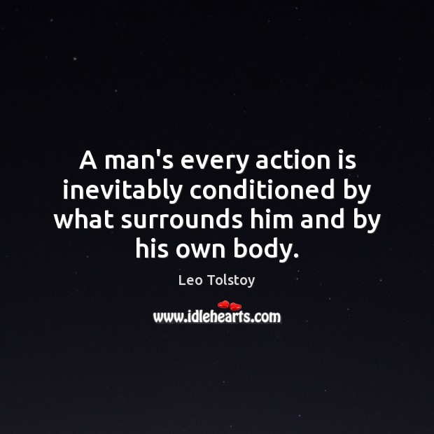 Action Quotes Image