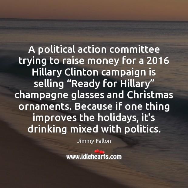 Politics Quotes Image