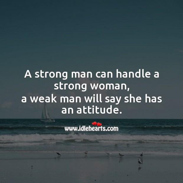 Attitude Messages