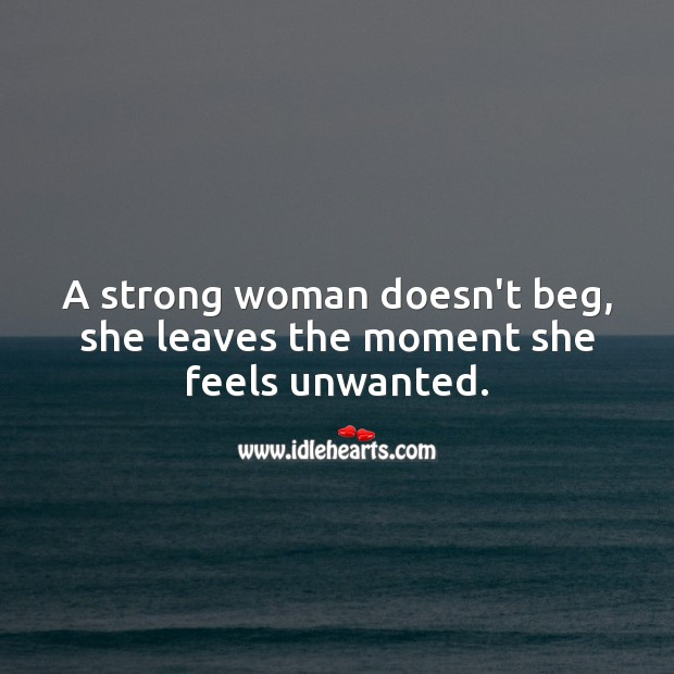 Encouraging Quotes for Women