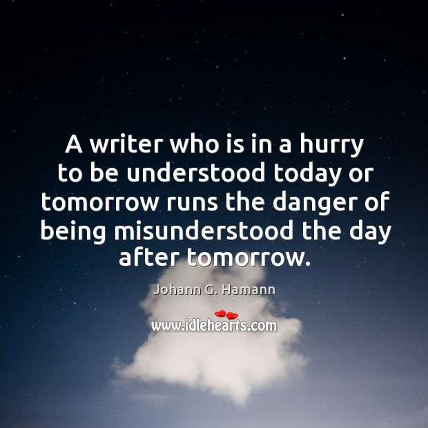 essayist who wrote a