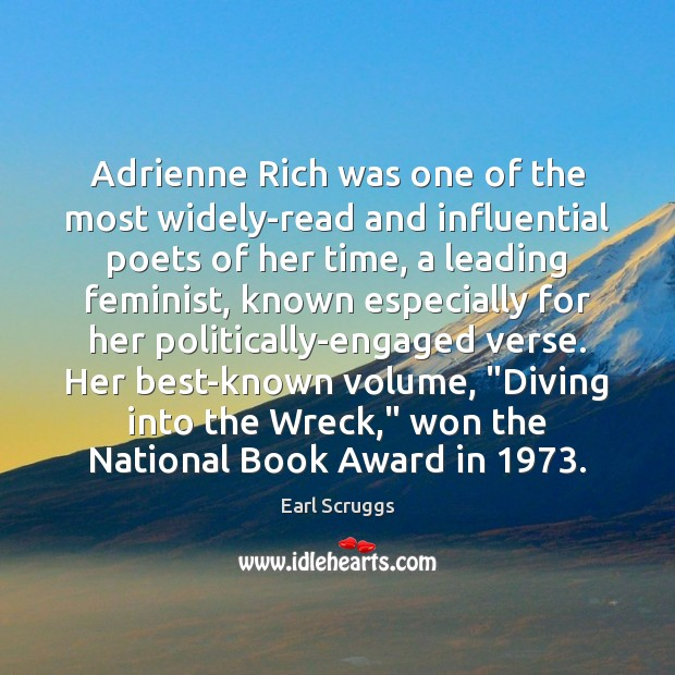 theme diving into wreck adrienne rich short analysis image Diving into the wreck - meaning of life essay example in this poem, the author, adrienne rich, gives metaphorically details on an interesting, underwater adventure - diving into the wreck introduction.