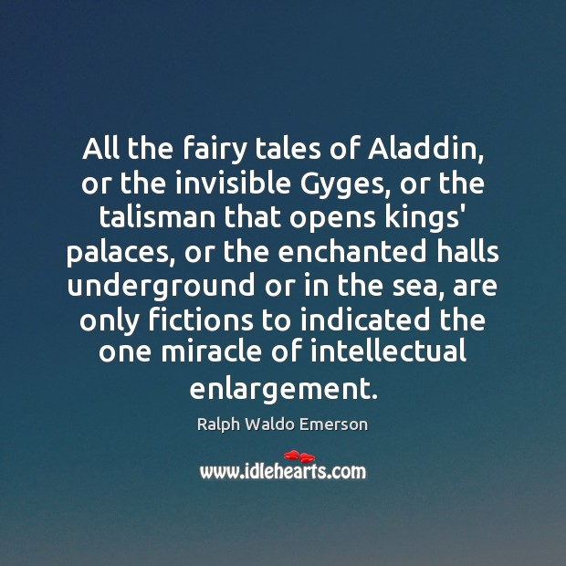Image, Enchanted, Enlargement, Fables, Fairy, Fairy Tale, Fairy Tales, Fiction, Fictions, Halls, Intellectual, Invisible, Kings, Miracle, Only, Opens, Palaces, Sea, Tales, Talismans, The One, The sea, Underground