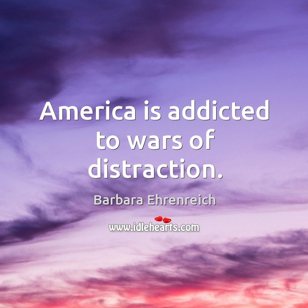 the ecstasy of war by barbara ehrenreich expository essay