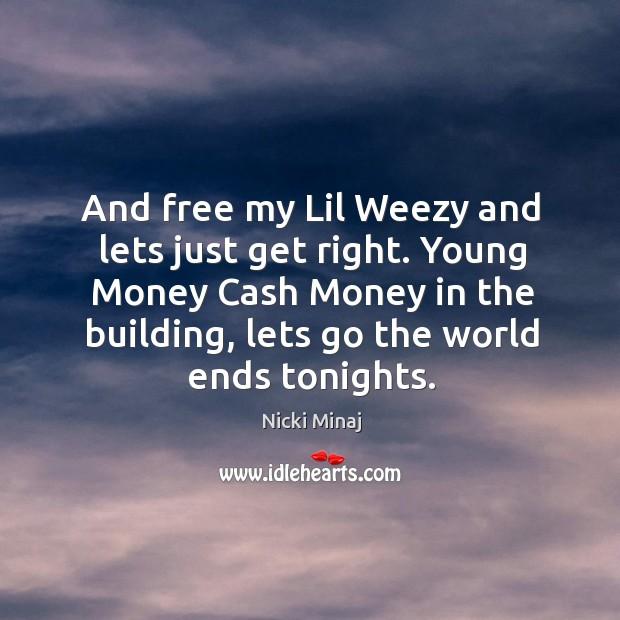 Get Money Quotes: Cash Money Quotes On IdleHearts