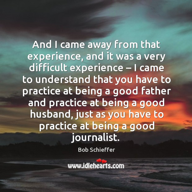 Being a good father quotes on idlehearts for Being a good dad quotes