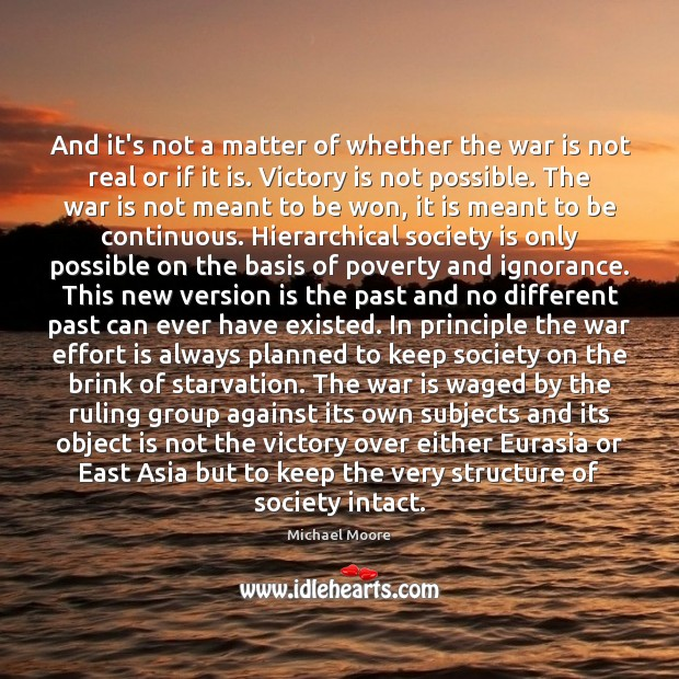 War Quotes Image