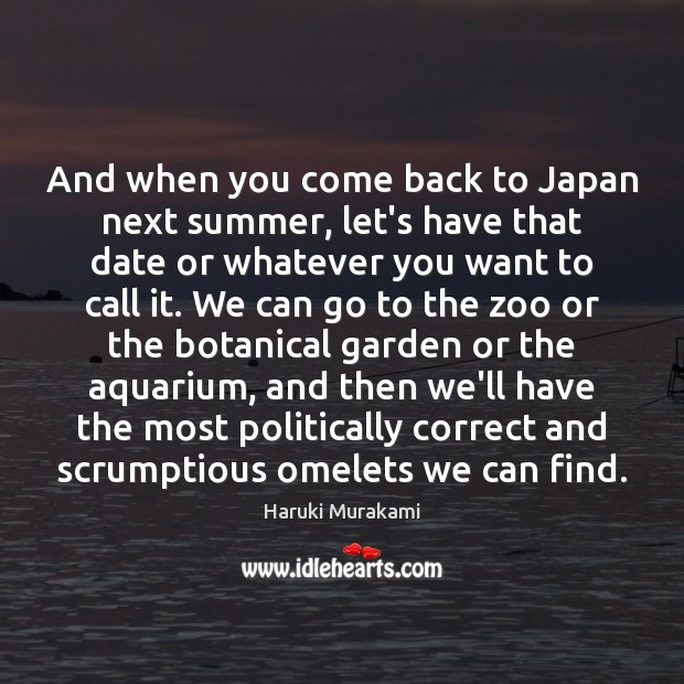 Summer Come Back Quotes: Quotes About Aquariums / Picture Quotes And Images On