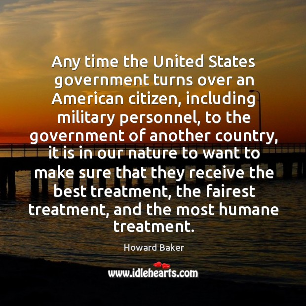 american citizens duties to the government Citizens who understand these duties are in the best position to hold their governments accountable centanni, evan duties & responsibilities of a government.