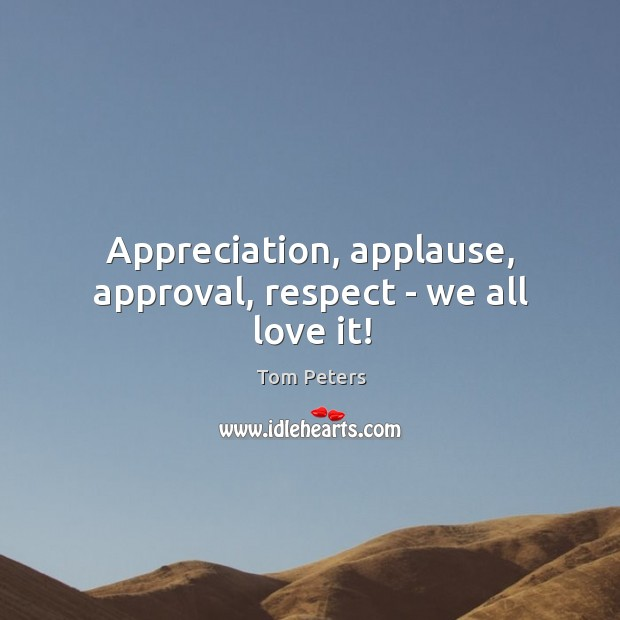 Approval Quotes