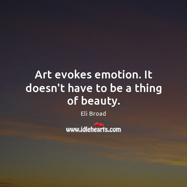 Emotion Quotes