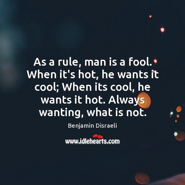 Fools Quotes Image