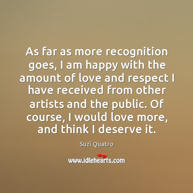 Relationship Quotes About Love And Respect: Love And Respect Quotes On IdleHearts