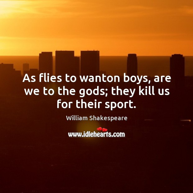 Shakespeare Quotes In Brave New World: Picture Quotes About Brave New World Happiness