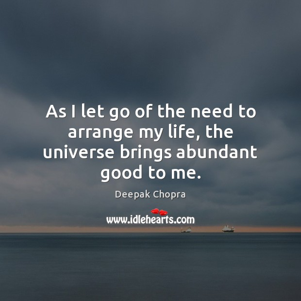 Image result for abundant universe