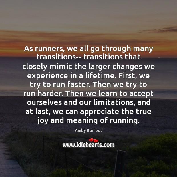 True Joy Quotes