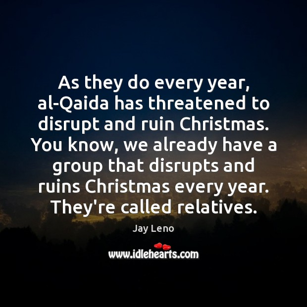 Image, As they do every year, al-Qaida has threatened to disrupt and ruin