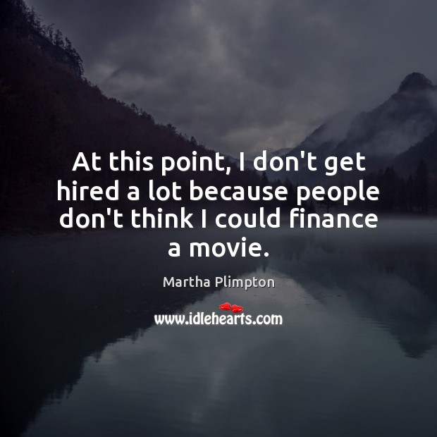 Finance Quotes