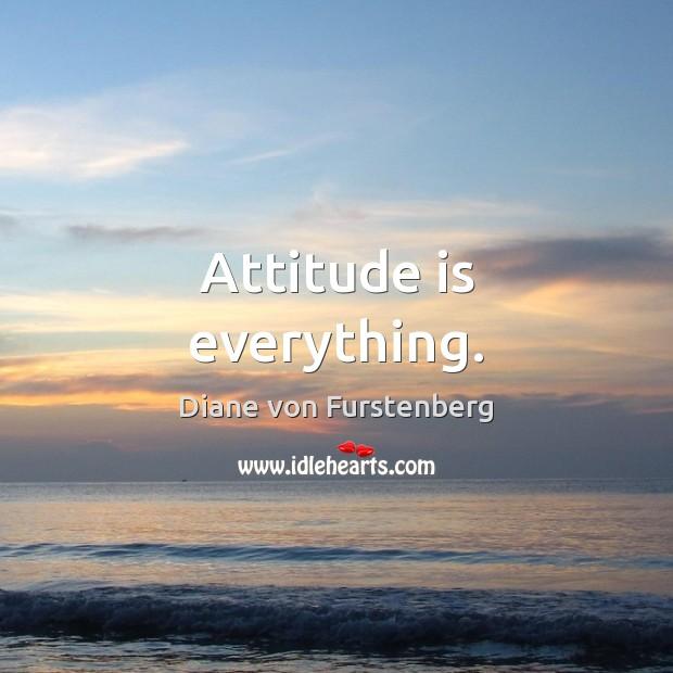 Picture Quote by Diane von Furstenberg