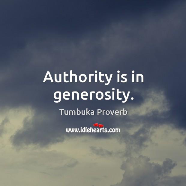 Tumbuka Proverbs