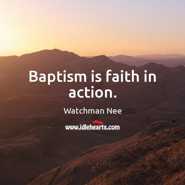 my public claim of faith baptism Training this child in the practice of the faith it will be your duty name i claim you for him/her a new life of baptism and welcome him/her into your.