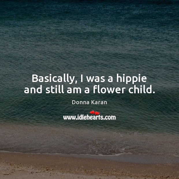 Flowers Quotes
