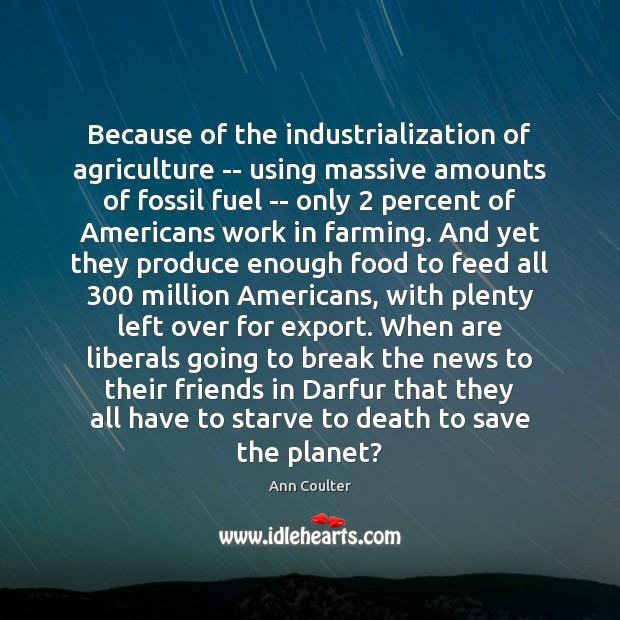 is industrialisation leading to the depletion Causes of ozone depletion ozone depletion occurs when the natural balance between the production and destruction of stratospheric ozone is tipped in favour of destruction.