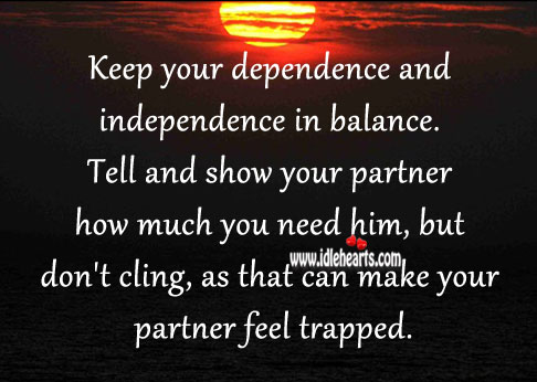 Image, Best relationship advice.