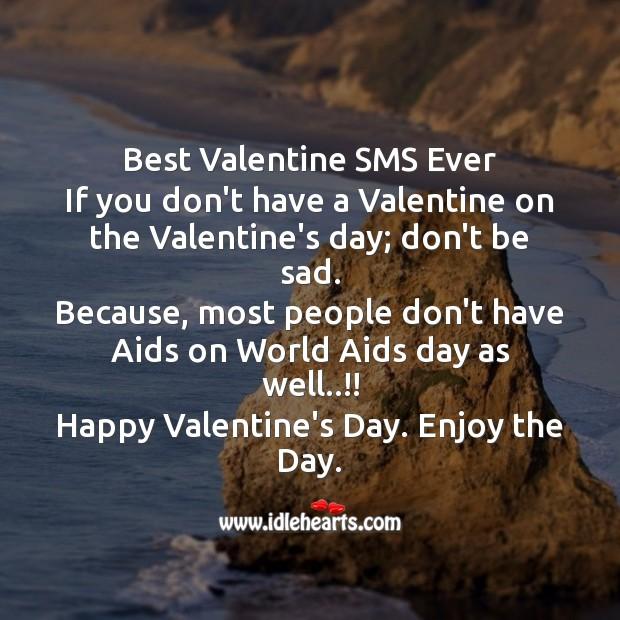 Image, Best valentine message ever