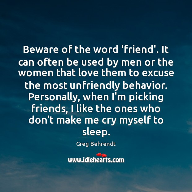Behavior Quotes Image