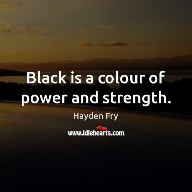 Picture Quote by Hayden Fry