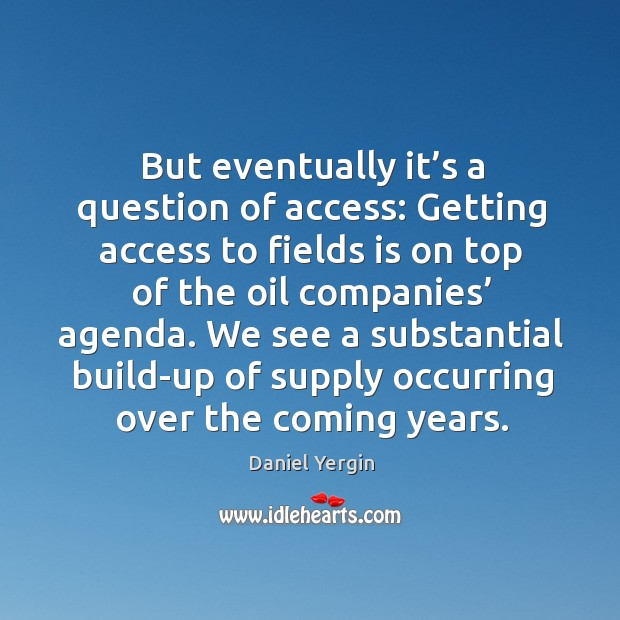 Access Quotes