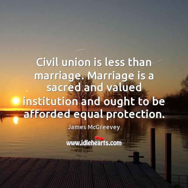 Union Quotes Image