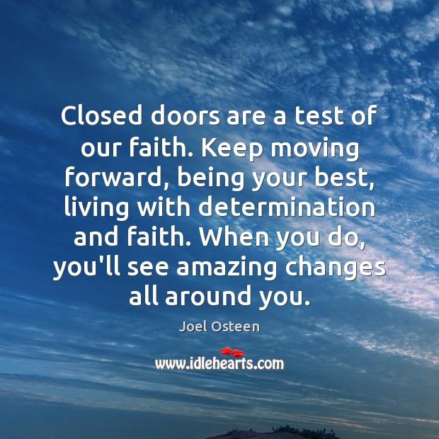 Determination Quotes Image