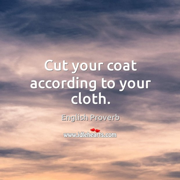 cut your coat according to ur cloth How to build a wall-to-wall closet screw them to the plates according to the plan cut trimmers and nail each to a to your measurements when you cut the.