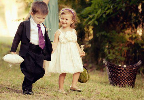Cute short romantic love story Image