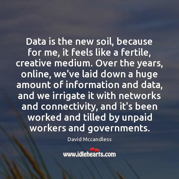 Data Quotes