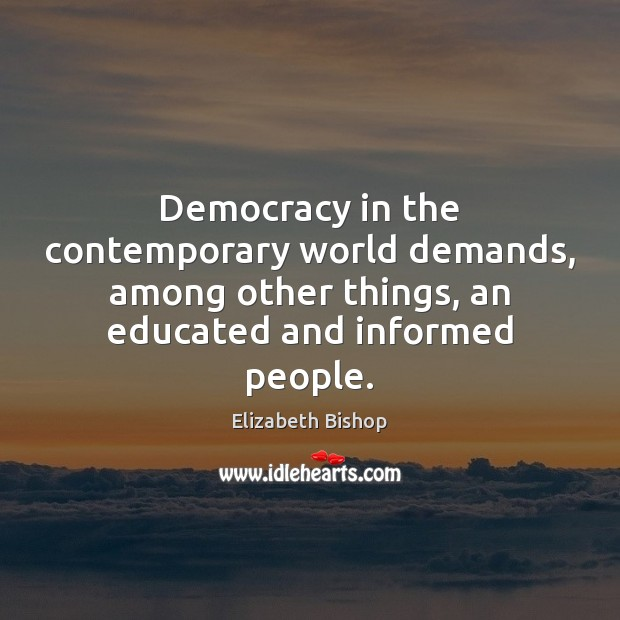 democracy in the contemplary world 1 who was salvador allende salvador allende was the president of chile, a country in south america he was the founder and leader of the socialist party of chile and led the popular unity coalition to victory in the presidential election in 1970.